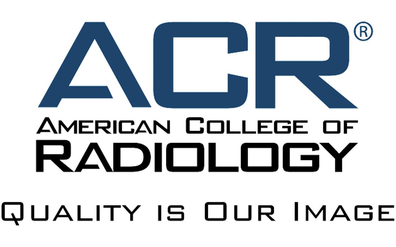 acr updates appropriateness criteria for diagnostic imaging