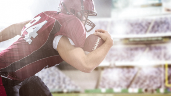 After Concussion Athletes May Need >> Elevated Tau Levels Found In Former Athletes With History Of Concussions