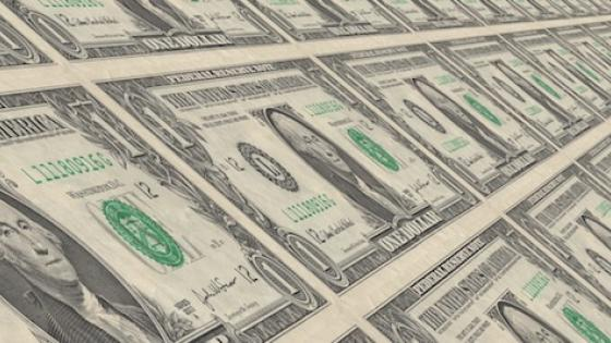 radiologists totaled 16m in federal political contributions from