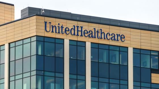 UnitedHealthcare delays ED policy; ACR says 'flawed' rule may violate  patient protection laws