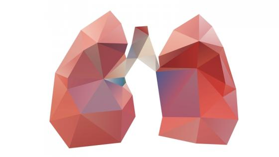 Quantitative imaging and lung cancer