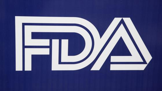 Su Ding An Initial Guidance Issued In August 2015 The Fda Has Released An Updated Guidance On The Exemption Of Certain Medical Devices From 510k